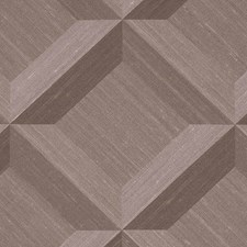 Sensible Sedona Wallcovering by Phillip Jeffries Wallpaper