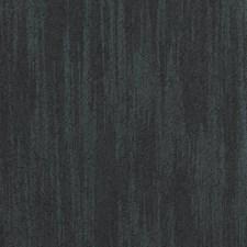 Eel Green Wallcovering by Phillip Jeffries Wallpaper