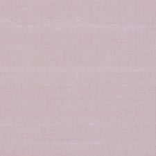 Blush Star Wallcovering by Phillip Jeffries Wallpaper