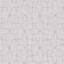Pagoda Gray Wallcovering by Phillip Jeffries Wallpaper