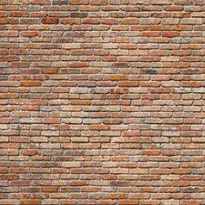 Orange Wallpaper Discount Wallcovering Superstore