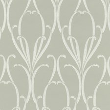 Sage Wallcovering by Cole & Son Wallpaper