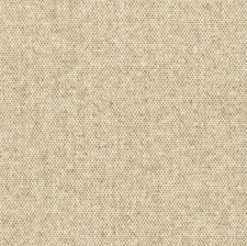 Stirling Apricot Wallcovering by Phillip Jeffries Wallpaper