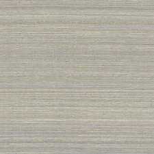 Porcelain Palace Wallcovering by Phillip Jeffries Wallpaper