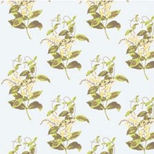 Sky Wallcovering by Cole & Son Wallpaper