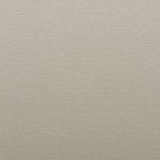 Sailcloth Wallcovering by Phillip Jeffries Wallpaper