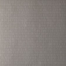 Contemporary Wallcovering by Fabricut Wallpaper