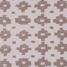 Kulfi Cream On White Manila Hemp Wallcovering by Phillip Jeffries Wallpaper