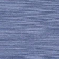 Cobalt Way Wallcovering by Phillip Jeffries Wallpaper