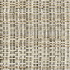 Ivory Fell Wallcovering by Phillip Jeffries Wallpaper