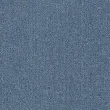 Bootcut Blue Wallcovering by Phillip Jeffries Wallpaper