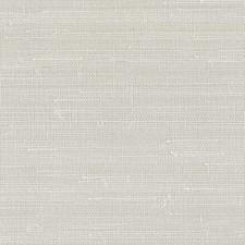 Coda Cream Wallcovering by Phillip Jeffries Wallpaper
