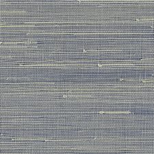 Blueberry Boogie Wallcovering by Phillip Jeffries Wallpaper