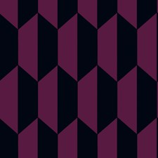 Magenta Wallcovering by Cole & Son Wallpaper