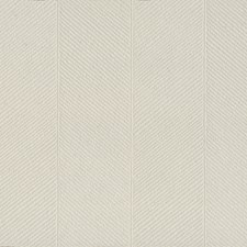 Creme/Beige/Grey Transitional Wallcovering by JF Wallpapers