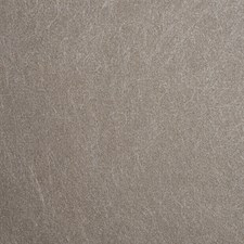 Thunder Wallcovering by Stroheim Wallpaper