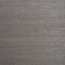 9877410 75203W Natura Tweed 10 by Stroheim