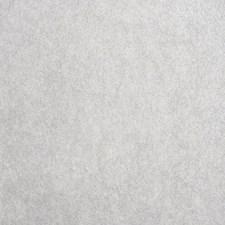Platinum Wallcovering by Stroheim Wallpaper