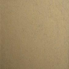 9877910 75201W Alizeh Amber 10 by Stroheim