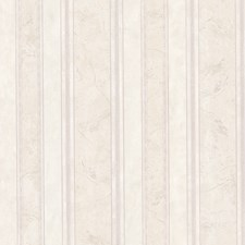 Blush Wallcovering by Brewster