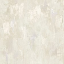 Yellow Transitional Wallpaper Wallcovering by Brewster