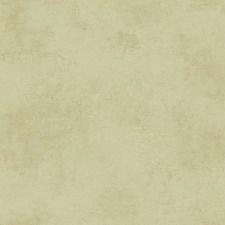 Grey/Green/Gold Damask Wallcovering by York