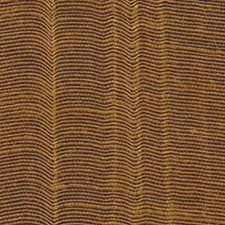 Chimay Wallcovering by Innovations