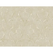 Light Taupe Sidewall Wallcovering by York