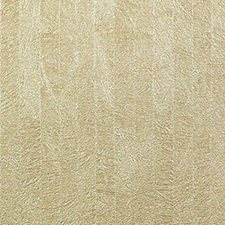 Tapioca Wallcovering by Innovations