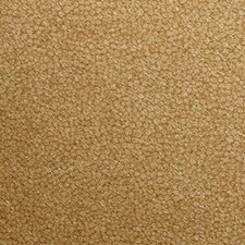 Honey Wallcovering by Innovations
