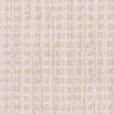 Pearl Wallcovering by Innovations