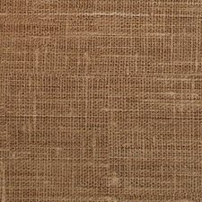 Jute Wallcovering by Innovations