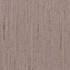 Greige Wallcovering by Innovations