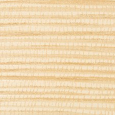 Sandstone Texture Wallcovering by Brunschwig & Fils