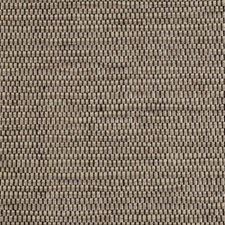 Taupe Wallcovering by Innovations