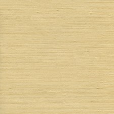 Yellow Faux Effects Wallcovering by Brewster