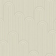 York Wallcoverings Online Wallpaper Store Page 20