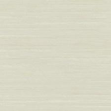 CA1574 Ragtime Silk by York