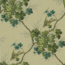 Sage Wallcovering by Brewster