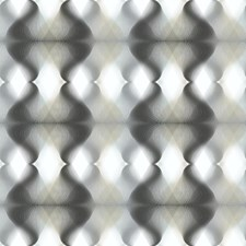 CE3900 Hypnotic by York