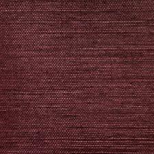 6863-24 Sisal Purple NC10 by Clarence House