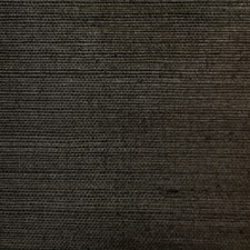 6863-25 Sisal Charcoal NC10 by Clarence House