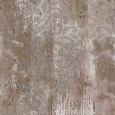 Meadow Brown Wallcovering by Innovations
