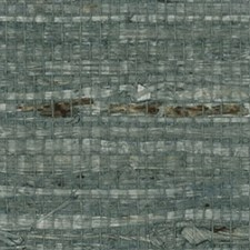 Sichuan Wallcovering by Innovations