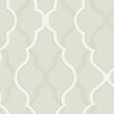 CI2396 Double Damask by York