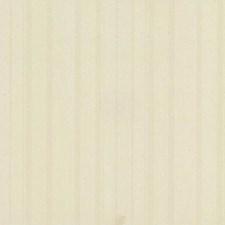 CL1847 Mini Multi-Tone Stripe by York