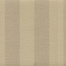 CL1860 Tonal Stripe by York