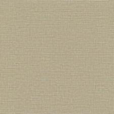 CL1871 Modern Linen by York