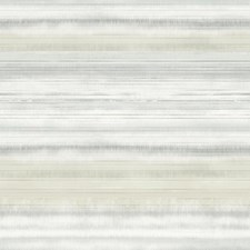 CL2509 Fleeting Horizon Stripe by York