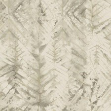 CL2549 Textural Impremere by York